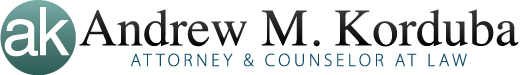 medina county divorce attorney